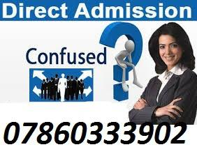 Confirm MBBS BAMS BDS MDS BHMS BUMS Admission in Uttar Pradesh Lowest Package