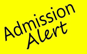Direct Mbbs Admission Rama Medical College  In Kanpur/Ghaziabad