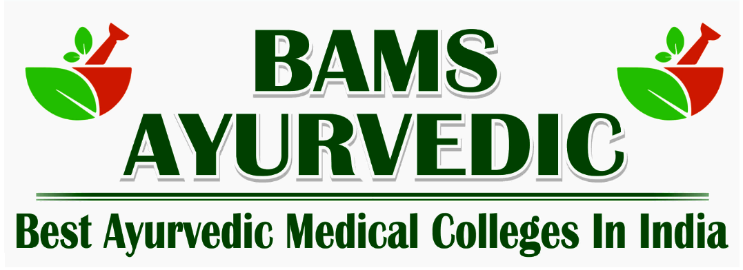 Top Best BAMS Medical Colleges in Uttar pradesh Confirm Admissions