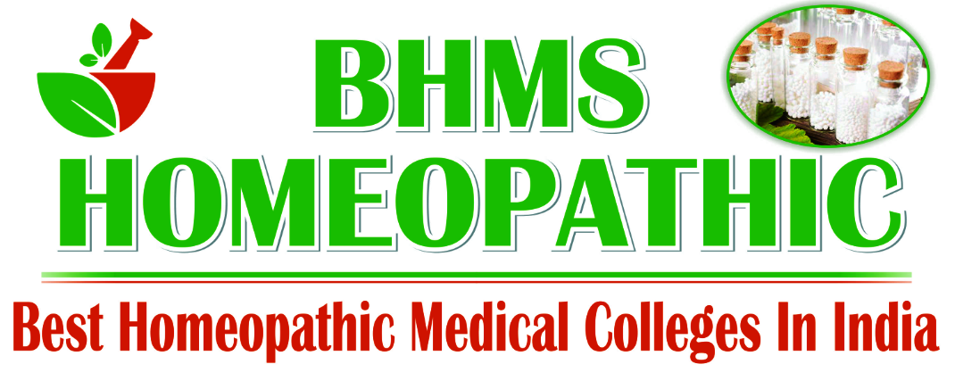Top BHMS Colleges in India 2020-21: Admission, Courses, Fees & Much More!