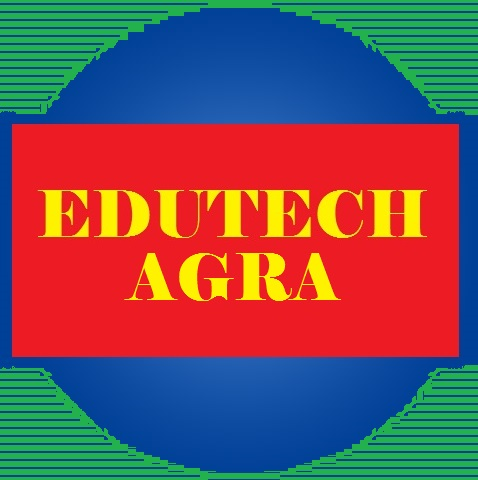 About EduTech Agra ! All Medical Admission Guidances in Uttar Pradesh