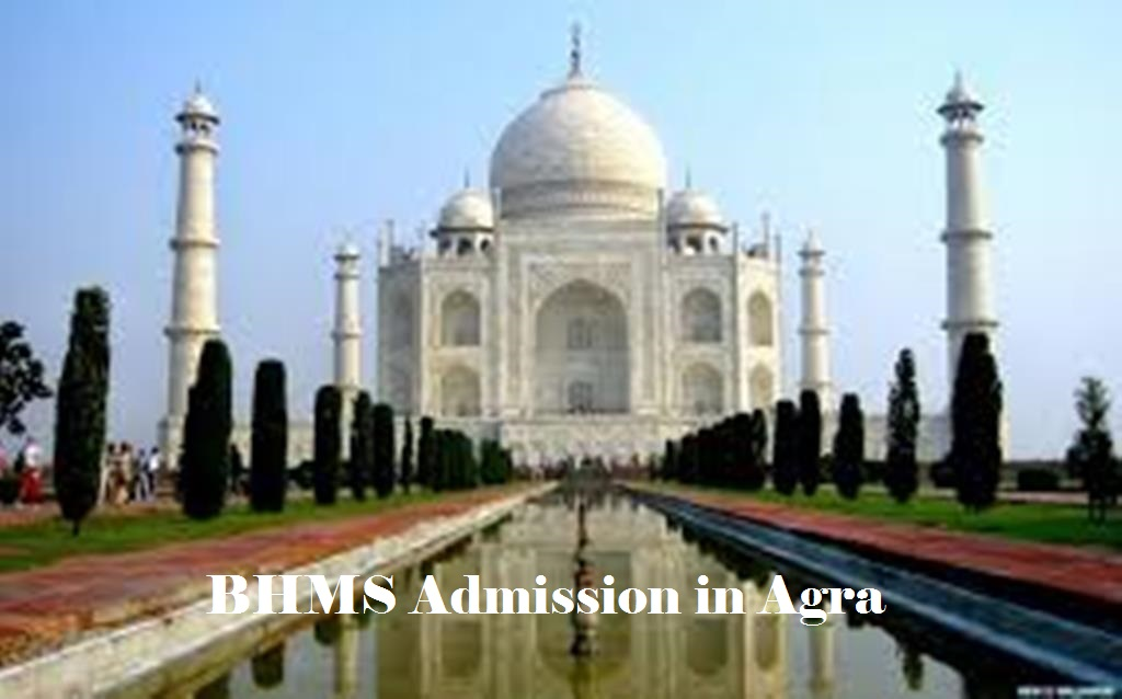 Top BAMS-Bachelor of Ayurveda Medicine and Surgery Medical Colleges in Agra